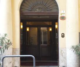 Apartment Via Dell'Erica