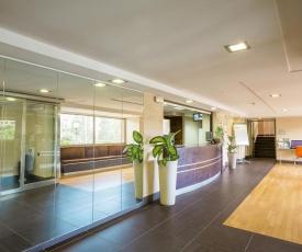 Apartment in Cala Gonone 26345
