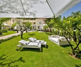 Apartment in Cala Gonone 34338