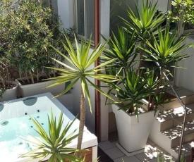 Apartment in Cala Gonone 34714