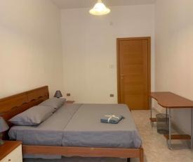 Apartment Via Caio Duilio