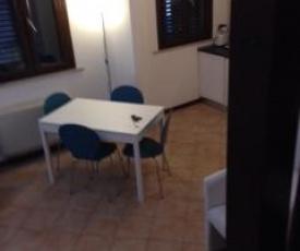 Appartamento Kary