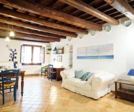 Appartamenti Riva al Mare
