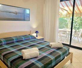 Appartamento La Palma