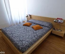 appartamento Oleandro