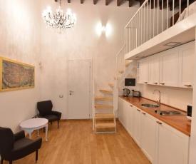 Appartamento Ziu Santoru