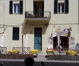Appartamento Luelen