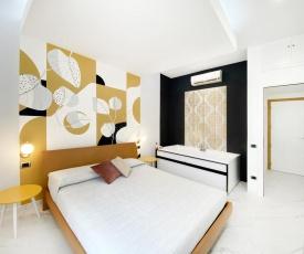 Confortevole appartamento a pochi passi dal mare