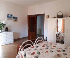 Holiday home in Cala Gonone 34633