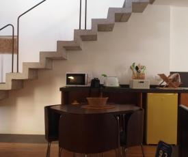 Appartamento Sole Alghero