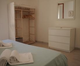 Appartamento Via Carducci
