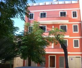 Arco Antico Apartment