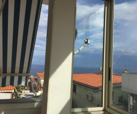 Corbezzoli Apartment