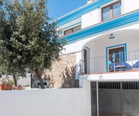 Casa Mariluka