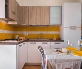 Casa Vacanza Appartamenti Al Mare
