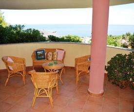 Casa Vacanze Capoterra