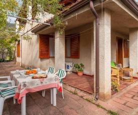 Casale Apartments