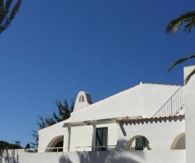Casa Calalunga