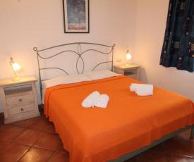 Appartamento Castelsardo