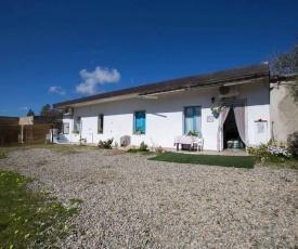 Estay - Fabulous Seaside Villa in Cala Sinzias