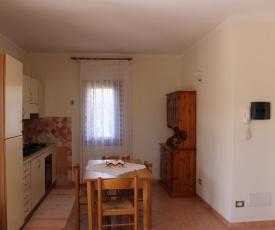 A.I.R. Villa Tinnari