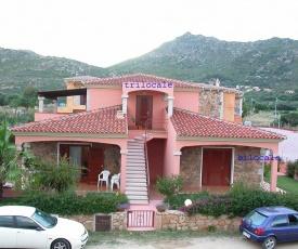 Apartments Costa Paradiso - ISR01313-CYB