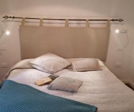 Apartments Costa Paradiso - ISR01313-SYA