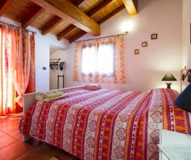 Apartments in Costa Paradiso 35976