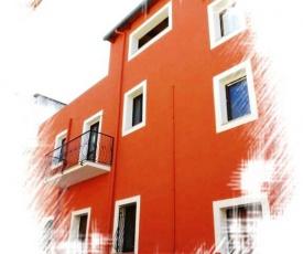 Appartamento B1-3