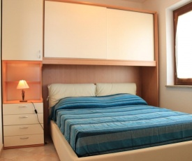 Holiday home in Costa Paradiso 36098