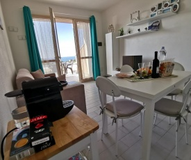 Apartments Costa Rei Costa Rei - ISR03220-CYB