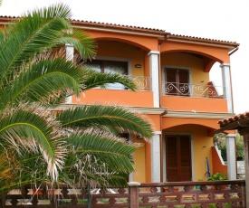 Apartments Costa Rei Costa Rei - ISR03220-EYE
