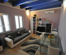 Bed And Breakfast Sant'Anna