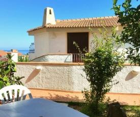 Holiday home in Costa Rei/Sardinien 22893