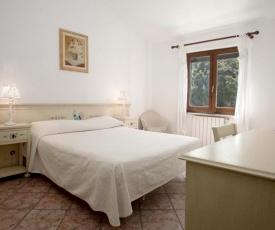 La Vignaredda - Residenza di Charme