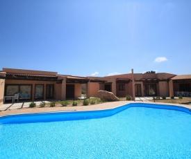 Casa Verde Sardinia