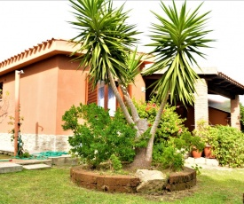 Casa itria Sardegna