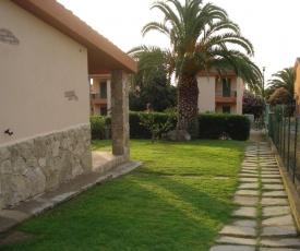 Casa Olivastra
