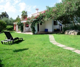 Sweet Sardinia Apartment