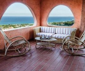 Villa Arrecifes