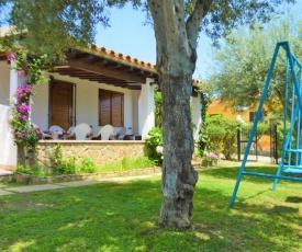 Villa Grachira