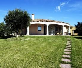 Casa del Ginepro Cod. INU P3104