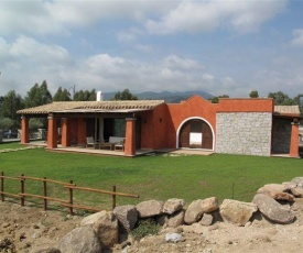 Casa vacanze Funtana Meiga