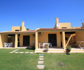 Holiday home in Geremeas 22928