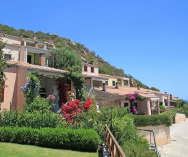 Holiday home in Geremeas 39676