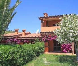 Villa Plumelia