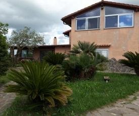 Casa Mariu