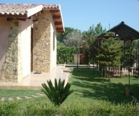 Casa Marvi