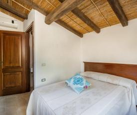 Le 3 Palme Rooms