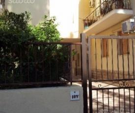 Casa Miramare